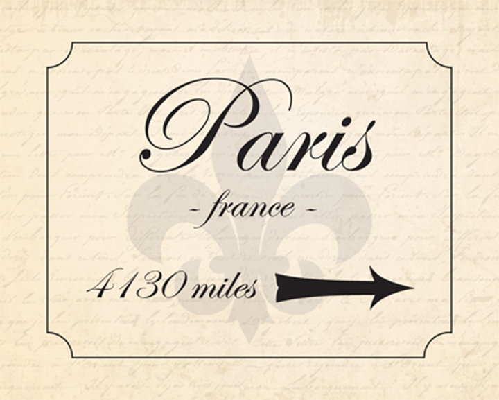 paris-mileage-sign.jpg