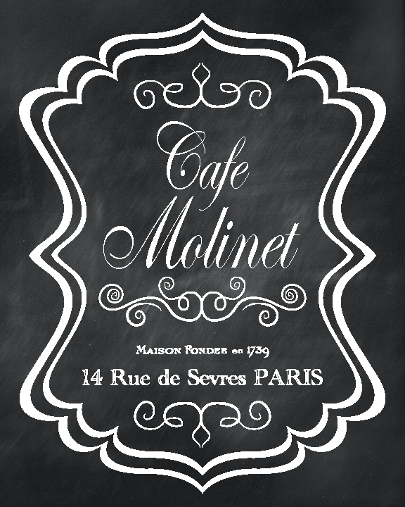Personalized-Cafe-Sign.jpg