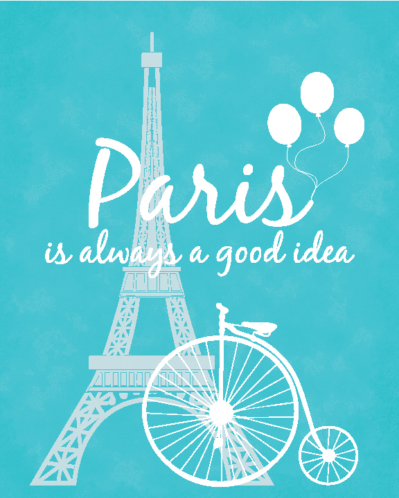 Paris-with-baloons.jpg