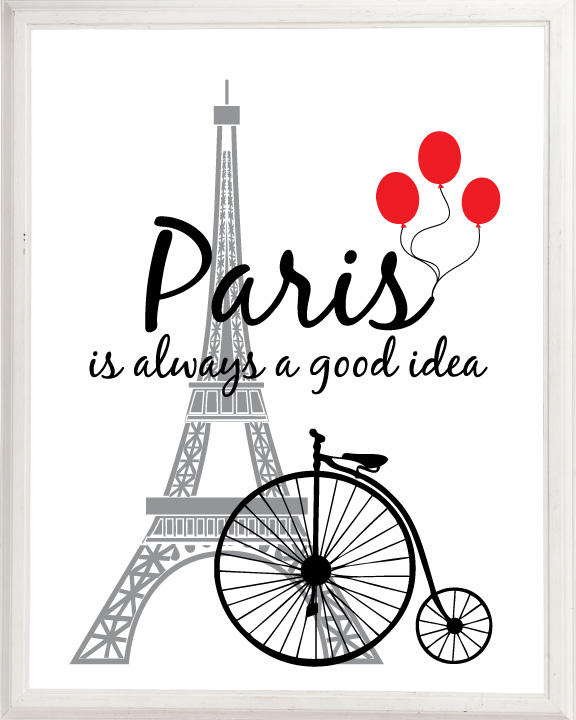 Paris-with-baloons