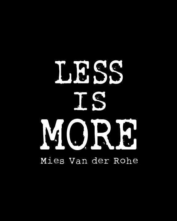 https://www.etsy.com/listing/165597466/less-is-more-simplify-your-life?