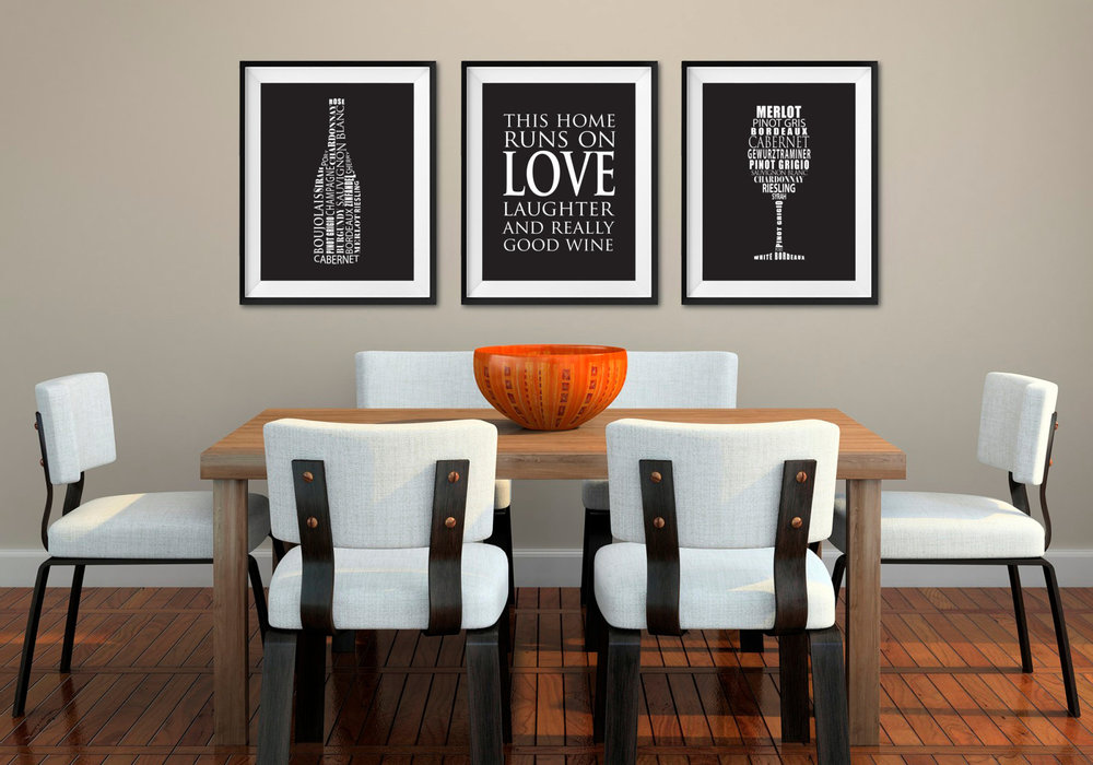 Dining-Room-Wine-Trio-e1433901033492.jpg