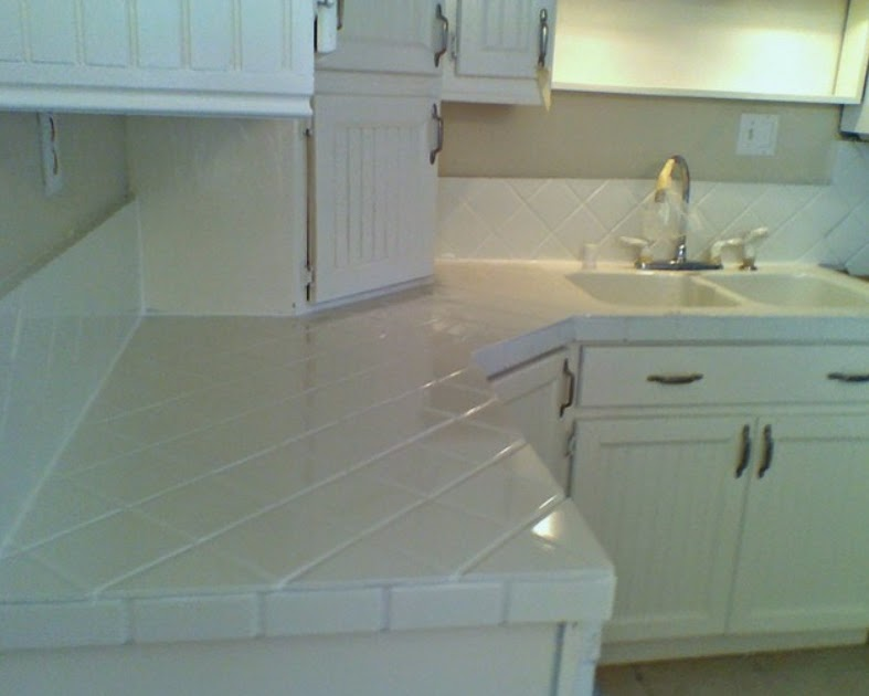 http://www.houzz.com/photos/2097273/Bathtub-and-Tile-Refinishing-traditional-kitchen-countertops-san-francisco