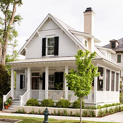 sugarberry-cottage-house-plan-l.jpg