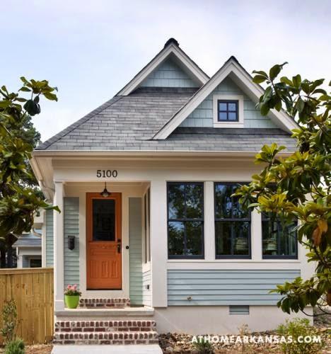 tumbleweed-whidbey-tiny-cottage-001.jpg
