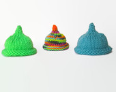 PeePee TeePee,Baby Boy Gift, PeePee Covers, Baby Boy Shower Gift, Penis Hat,  Fluorescent Green, Blue, Pink, Yellow, Orange, New Mum