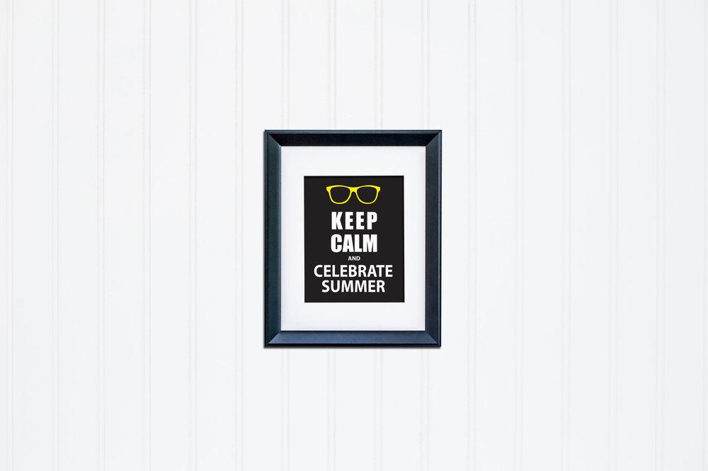 Keep-Calm-e1433967989992.jpg