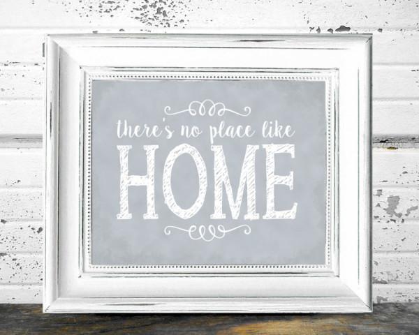 Theres-no-place-like-home-e1438286623415.jpg
