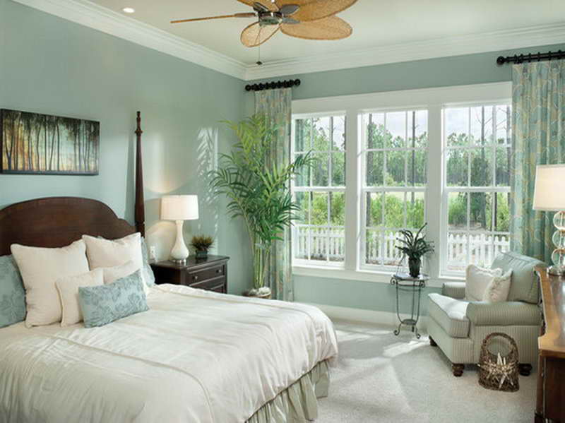 color-schemes-bedroom-decorations-with-neutral-color