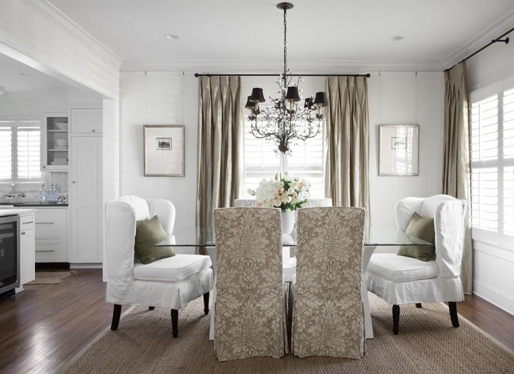 mcqueen-dining-room