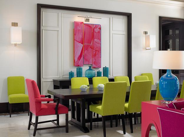 modern-interior-design-color-block-style-1