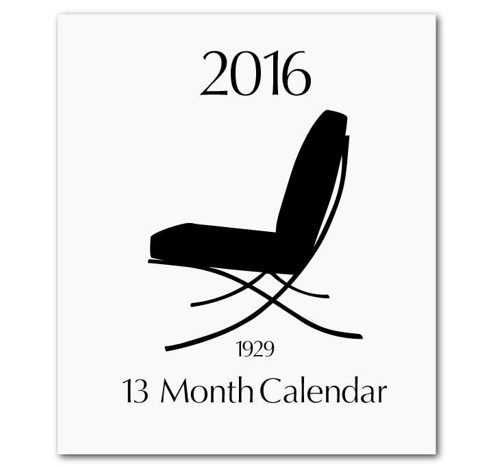 Chair-calendar-2016-1