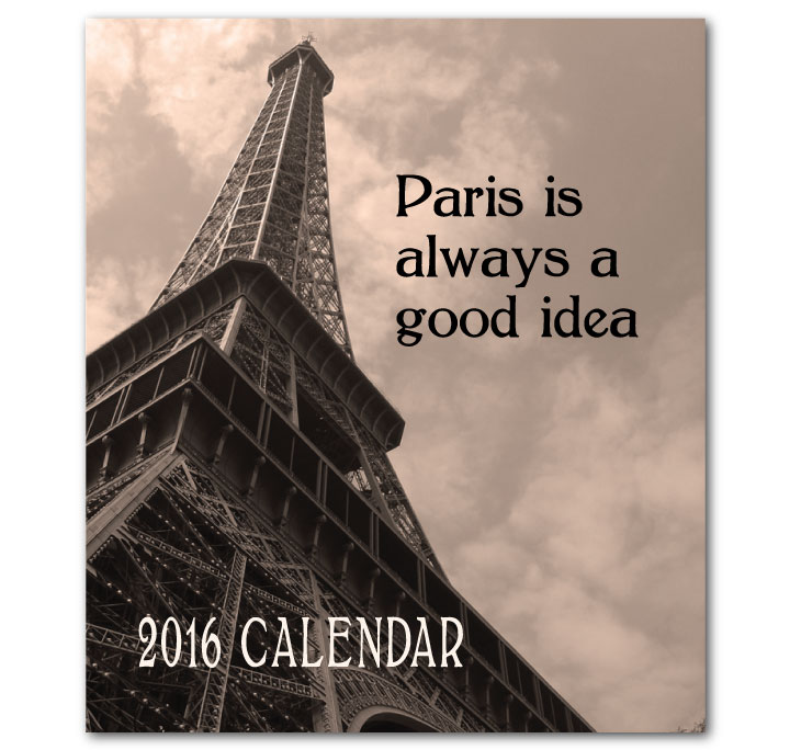 French-calender-2016-1