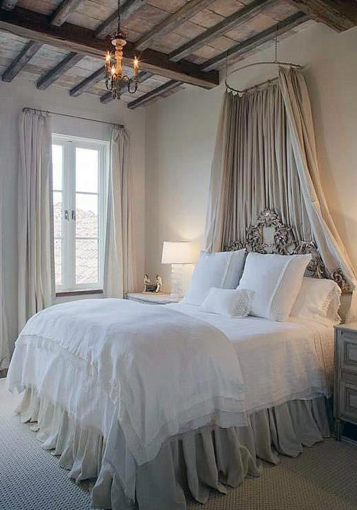 french-bedroom-canopy
