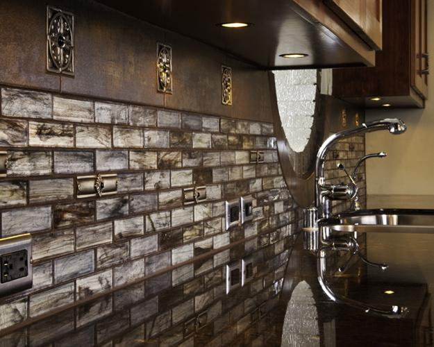 modern-kitchen-tiles-texture-fantastic-design-1-home-decorating