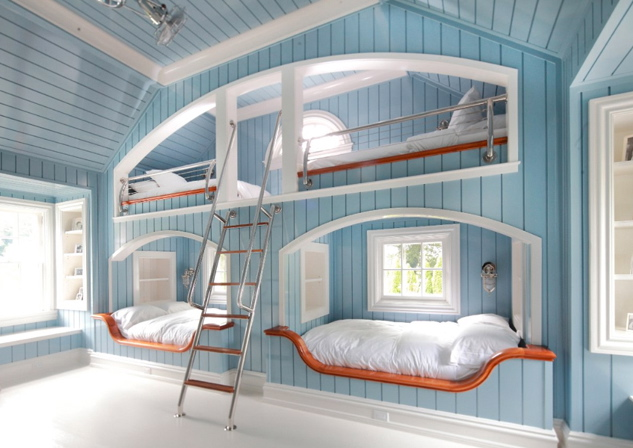 teens-bedroom-picture-fresh-blue-interior-of-cool-rooms-for-