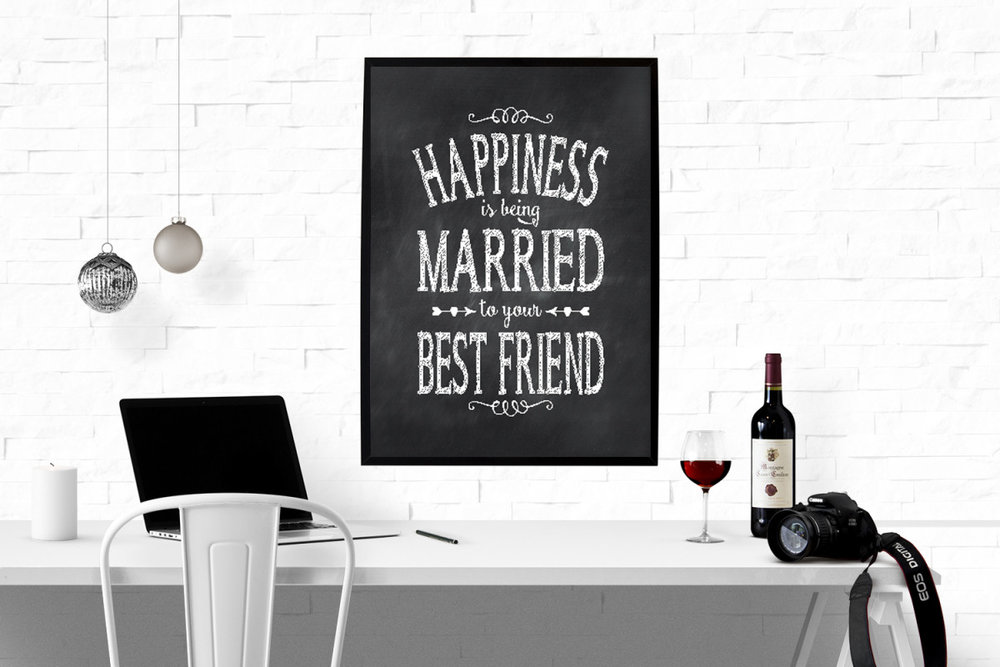 Happiness-is-being-married-to-your-best-friend-e1445084886157.jpg