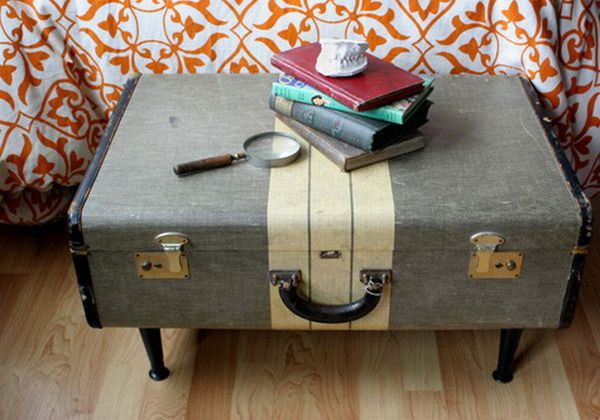 recycled-suitcase-ideas-tables5