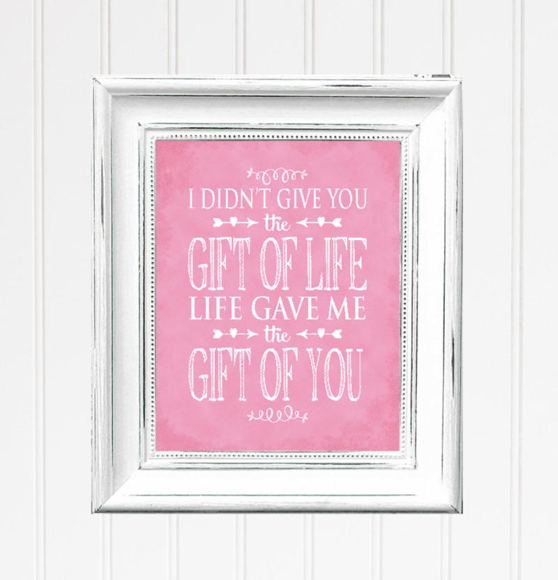 Gift-of-Life-e1447777196731.jpg
