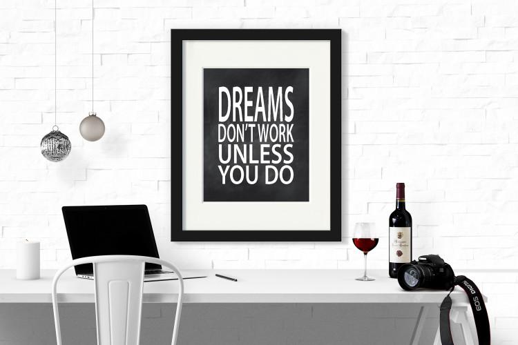 Dreams-e1453238849728.jpg