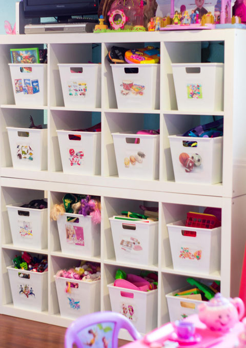 Labeled-Toy-Bins-Reader-Space-at-I-Heart-Organizing