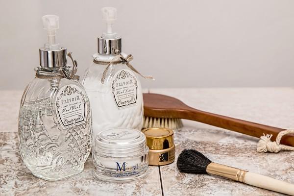 hygiene-870763-1-e1452775215845.jpg