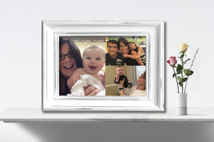 Family-Collage-e1459519875503.jpg