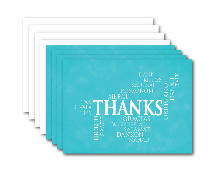 SND-Thank-you-cards