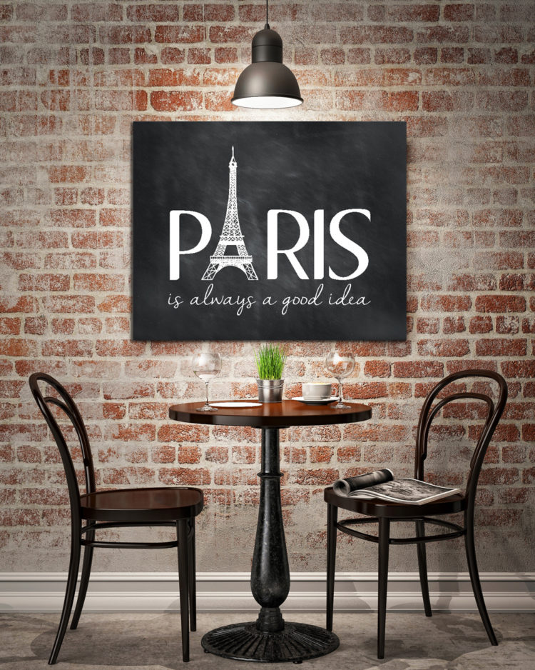 Paris-is-always-a-good-idea-2-e1469104113453.jpg