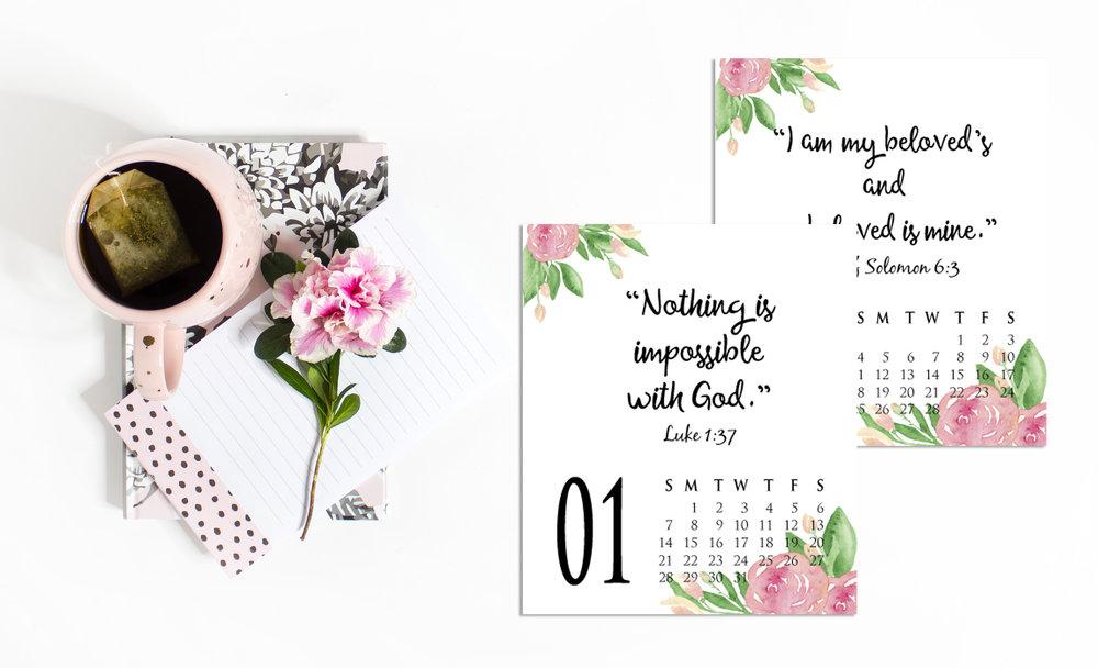 Calendars 2.jpg