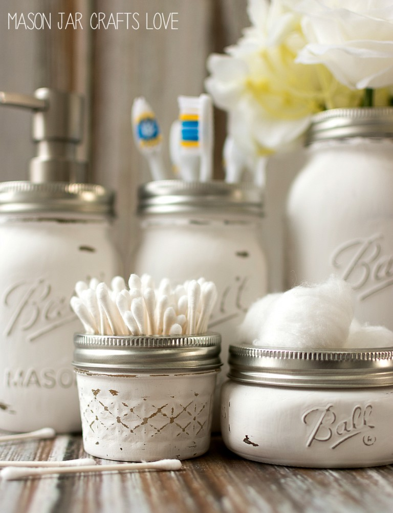 mason-jar-crafts-painted-distressed-bathroom-organizer-soap-dispenser-toothbrush-holder-2-1-of-3-768x1002.jpg