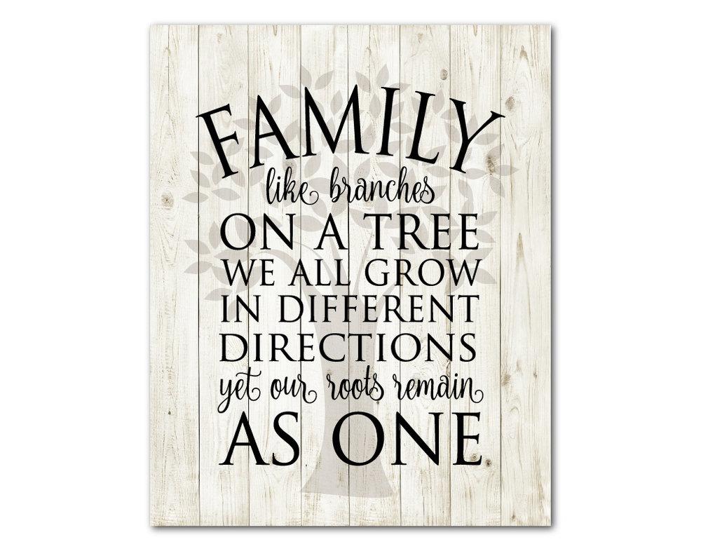 Family...like-branches.jpg