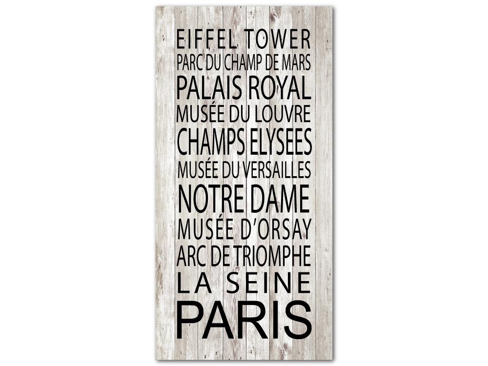 Paris-Sign-Canvas-5.jpg