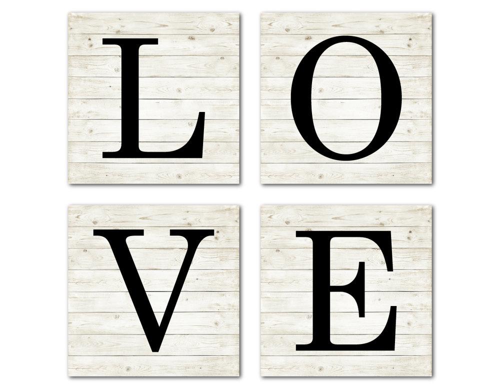 Love-square-1.jpg