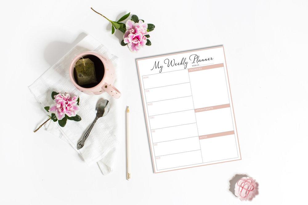 My Weekly Planner.jpg