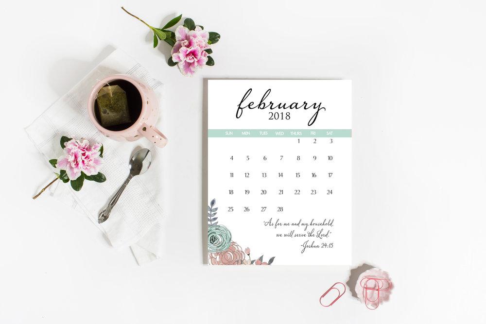 February 18.jpg
