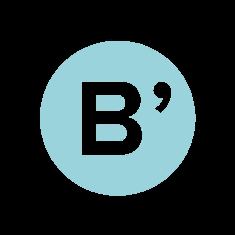 Bloglovin 2.png