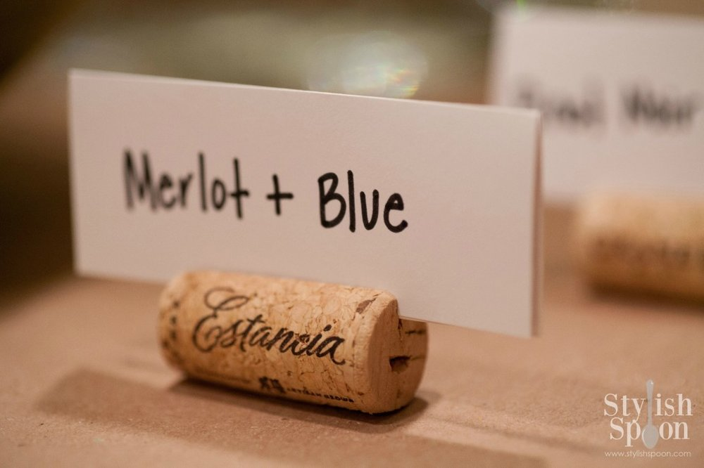 wine-cork-place-card-holders-merlot-1024x682.jpg