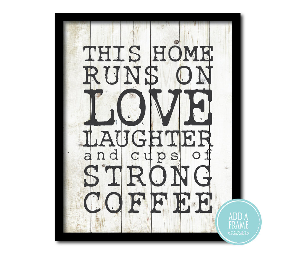strong-coffee-framed-2.jpg