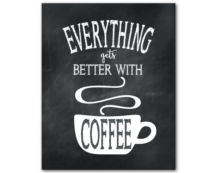 everything-gets-better-with-coffee-1.jpg