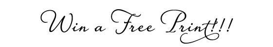 Win-a-free-print.jpg