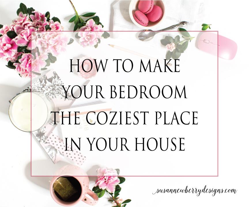 Cozy-bedrooms.jpg