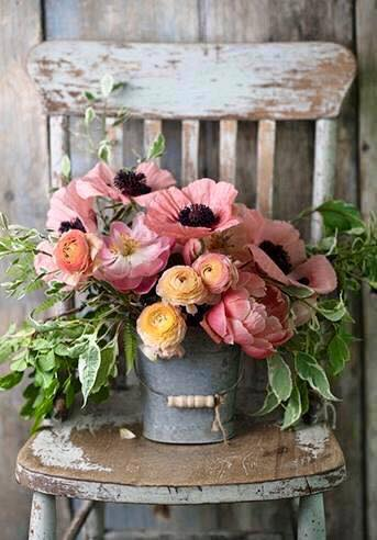 FarmhouseFlowers4.jpg