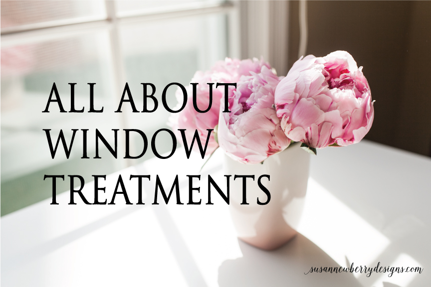 Window-treatments.jpg