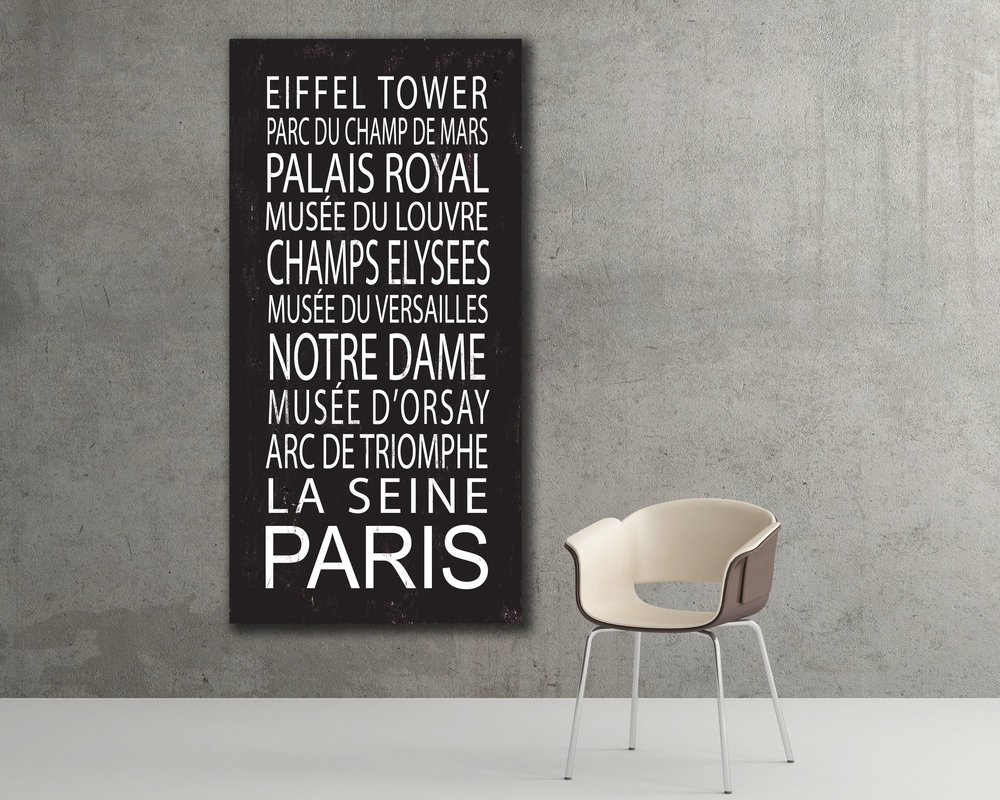 Paris sign.jpg