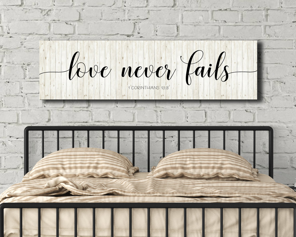 Love never fails pan 2.jpg
