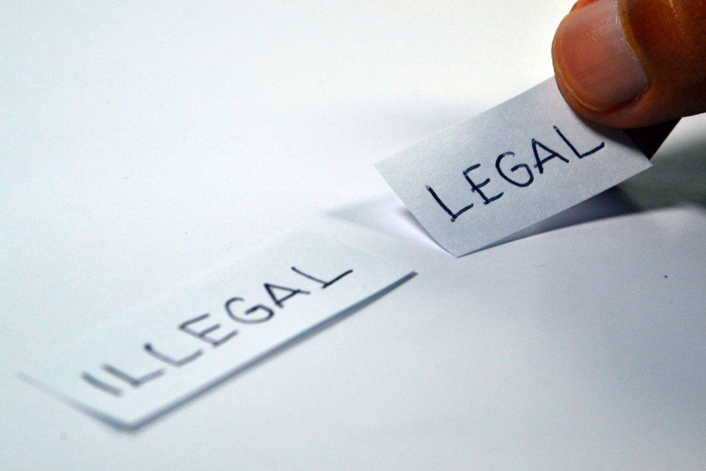 legal-1143114.jpg