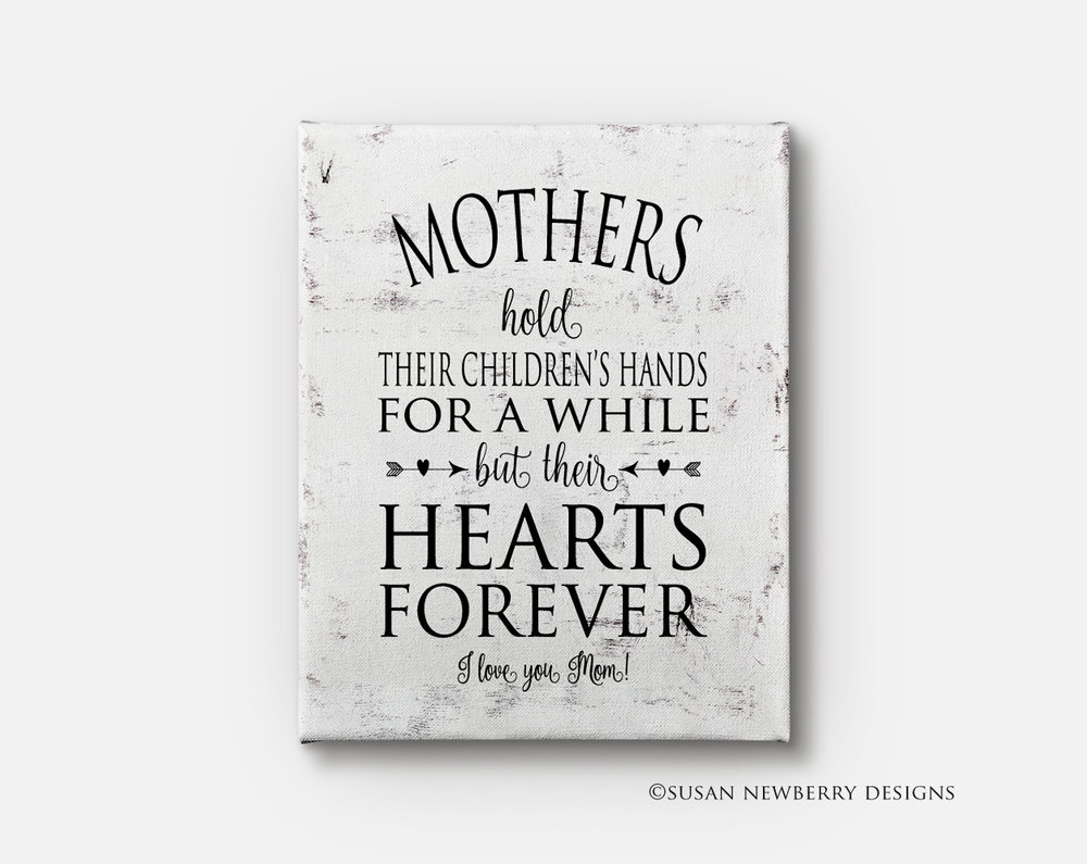Mothers-hold-their....jpg