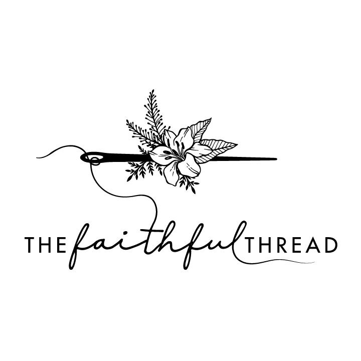 The Faithful Thread