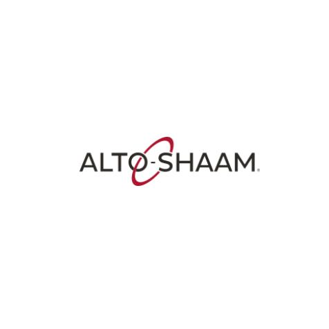 Alto-Shaam